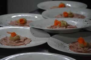 e2鮪魚豬肉極上版 (Vitello Tonnato Superiore)